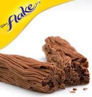 flake2