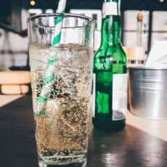 drink-glass-theme-summer-bubles.jpg